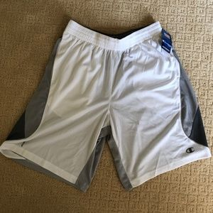 Champion Gear Men's Basketball Shorts